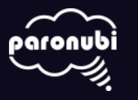 Paronubi, Ltd.