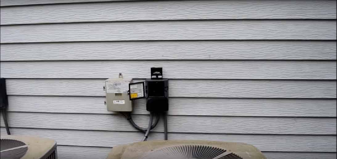 AC Repair Kissimmee FL