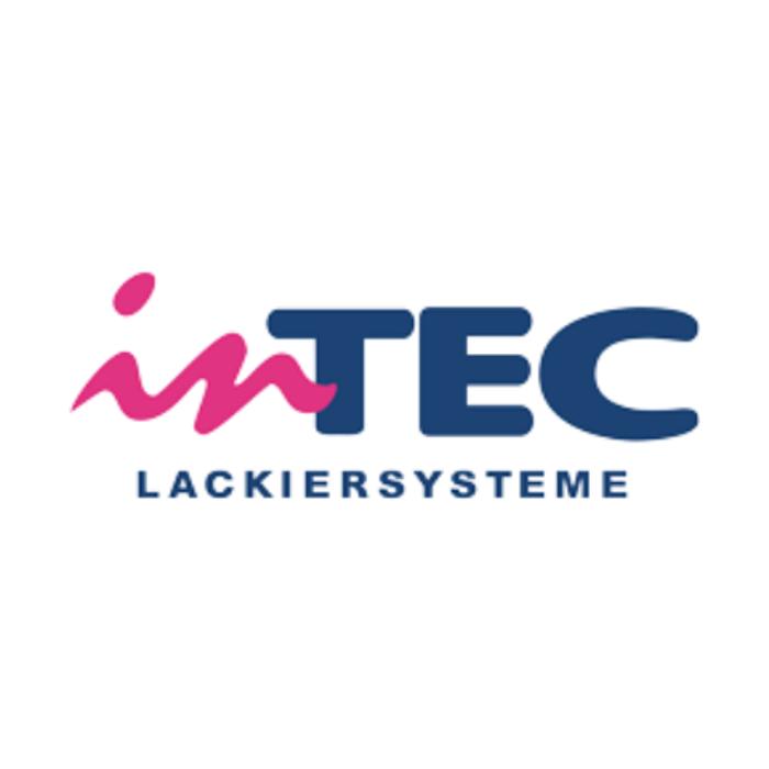 Bild zu inTEC GmbH in Solingen