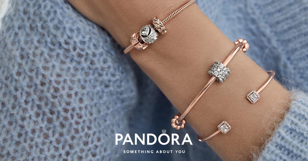 bijoux pandora metz