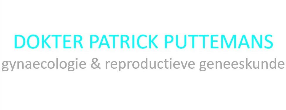 DOKTER PATRICK PUTTEMANS, gynecologie-verloskunde
