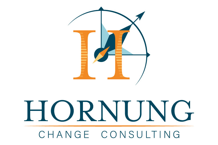 Hornung Change Consulting