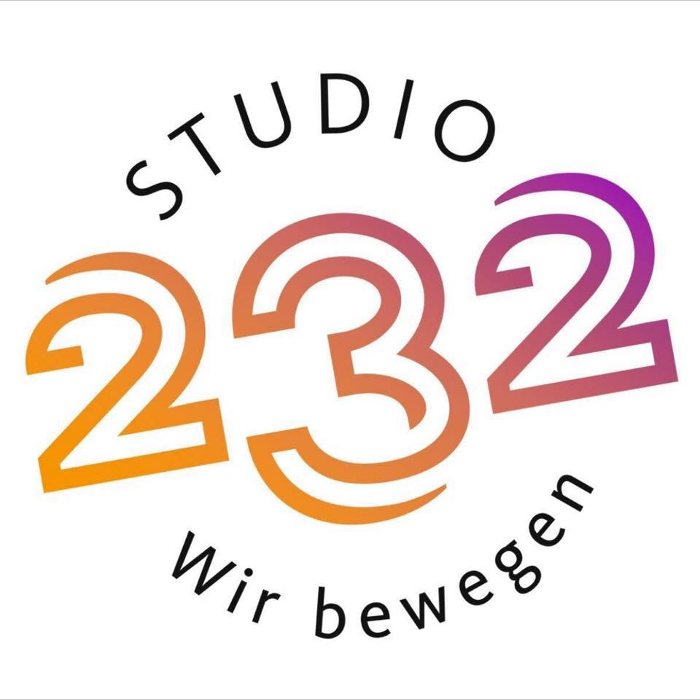 Bild zu STUDIO 232 Tanz und Fitness in Krefeld