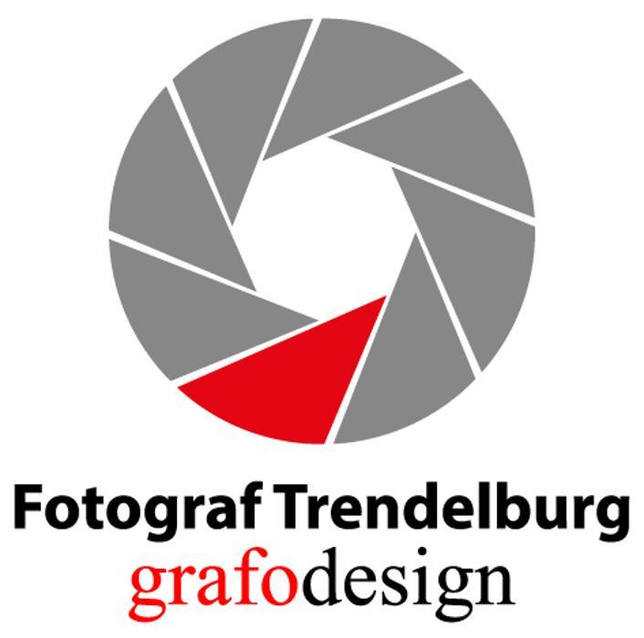 Bild zu Fotograf-Trendelburg in Trendelburg