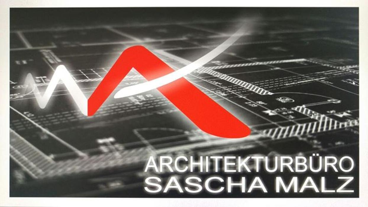 Bild zu Architekturbüro Sascha Malz in Diez
