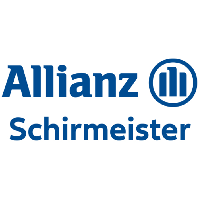 Bild zu Allianz ServiceCenter Florian Schirmeister in Maintal