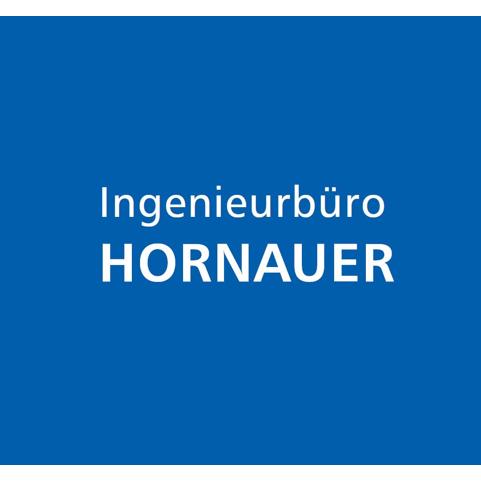 Ingenieurbüro Hornauer