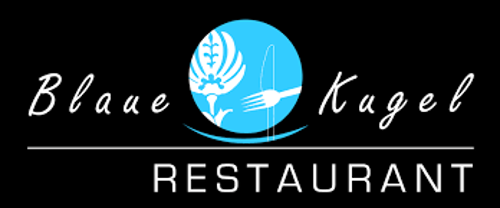 Bild zu Restaurant Blaue Kugel in Cunewalde