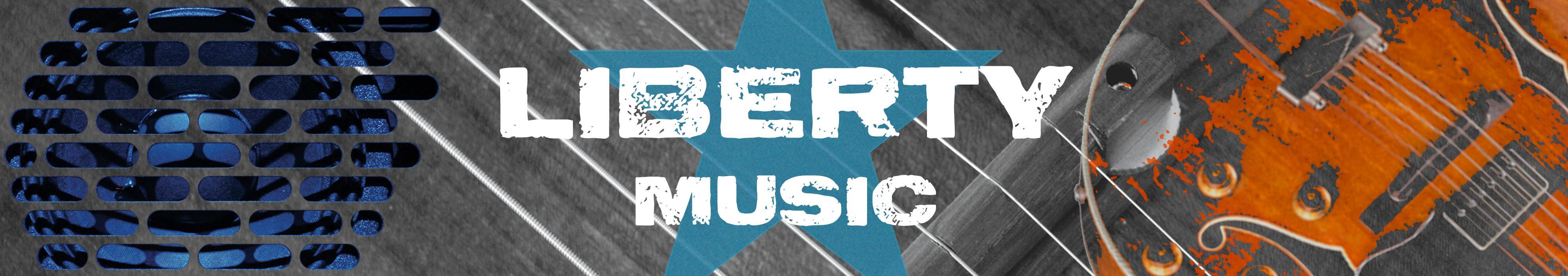 Bild zu Liberty Music in Neustadt an der Weinstrasse