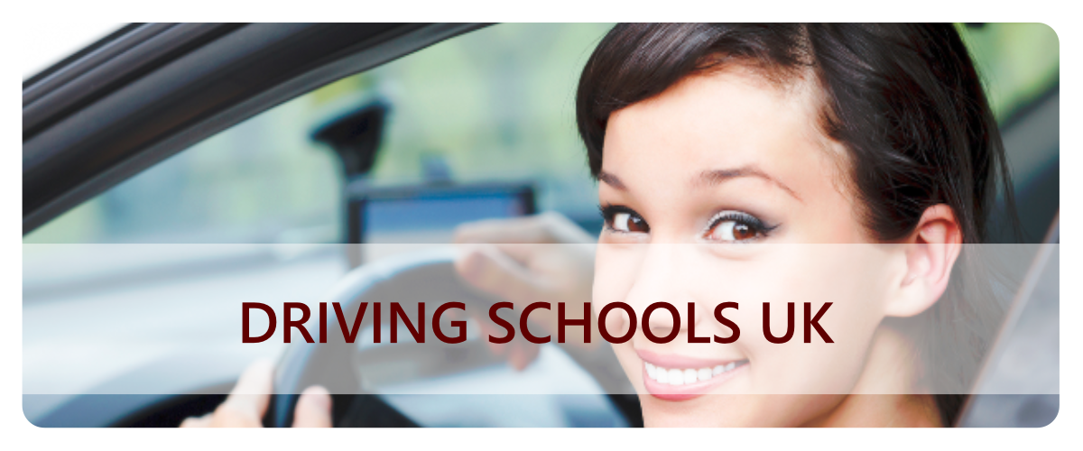 10 to 2 Driving School