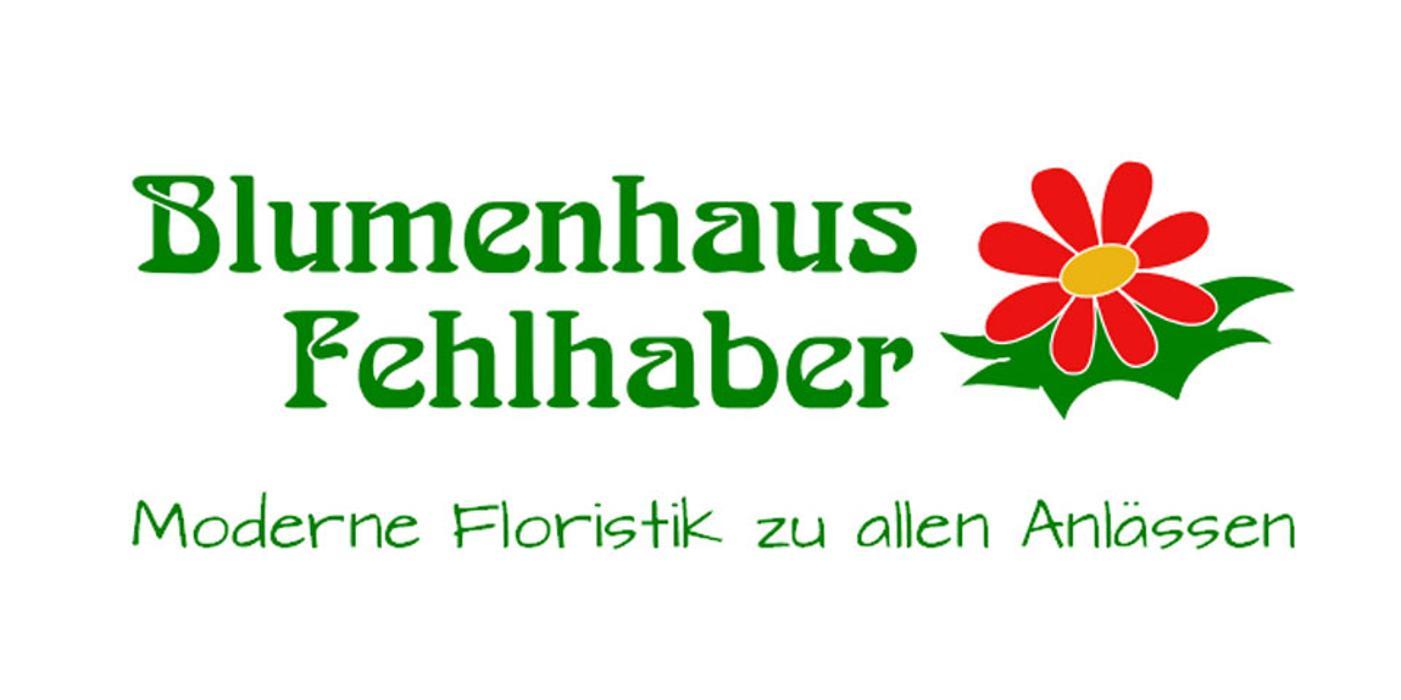 Bild zu Blumenhaus Fehlhaber in Prenzlau
