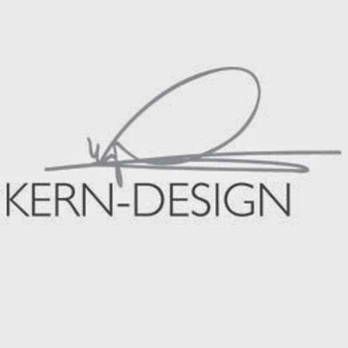 Bild zu KernDesign.Studio Innenarchitektur + Einrichtung in Frankfurt am Main