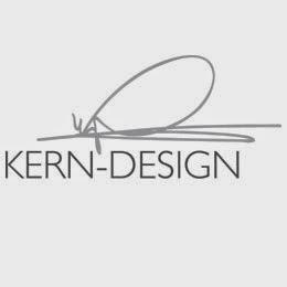 KernDesign.Studio Innenarchitektur + Einrichtung