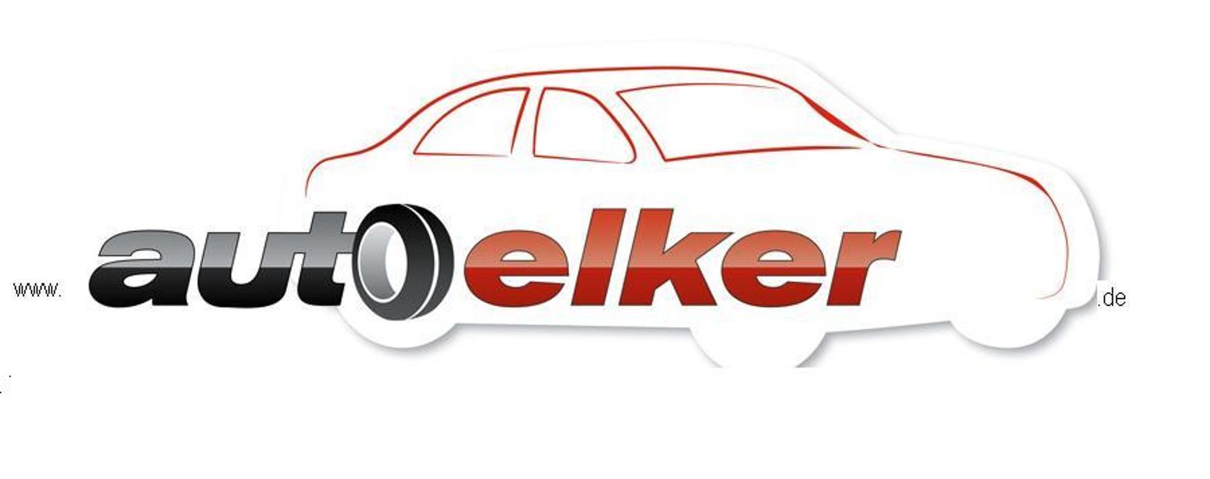 Bild zu Auto Elker in Cottbus
