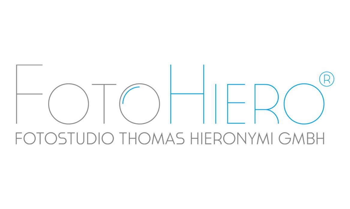 Bild zu Fotostudio Thomas Hieronymi GmbH in Kelkheim im Taunus