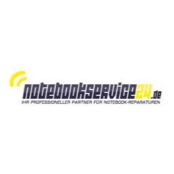 Bild zu Notebookservice24 in Ratingen