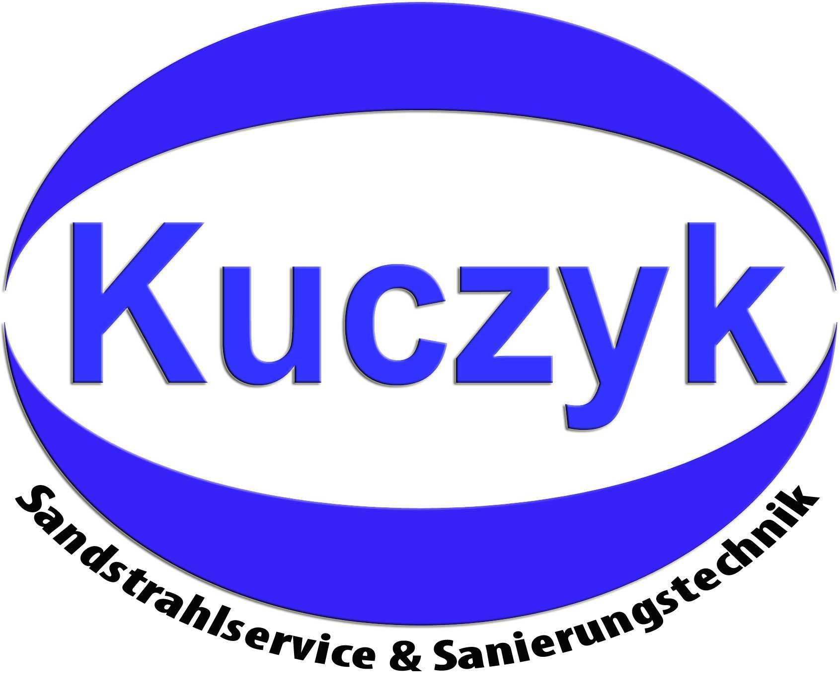 Kuczyk Sandstrahlservice & Sanierungstechnik