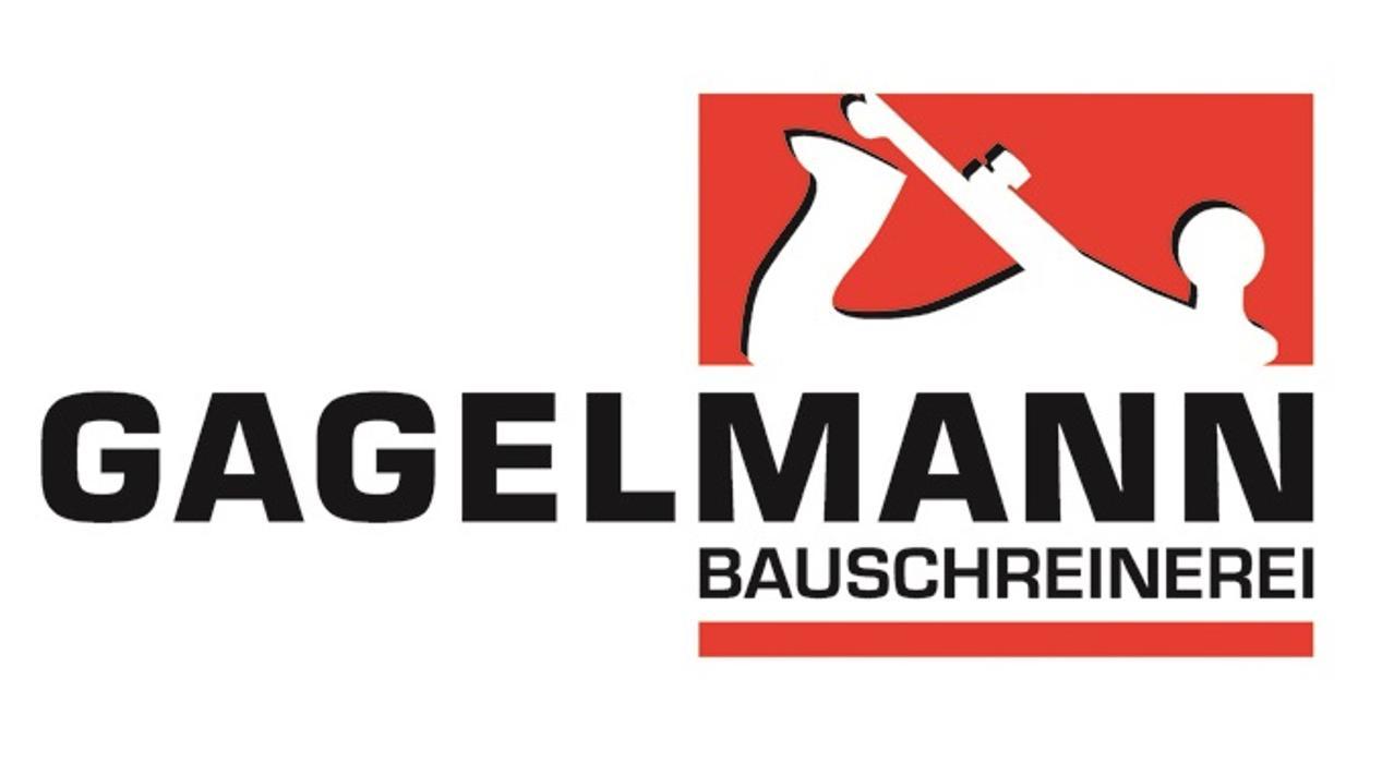 Bild zu Bauschreinerei Gagelmann in Ludwigshafen am Rhein