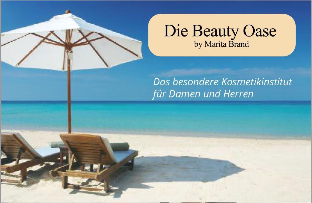 Bild zu Die Beauty Oase in Korschenbroich