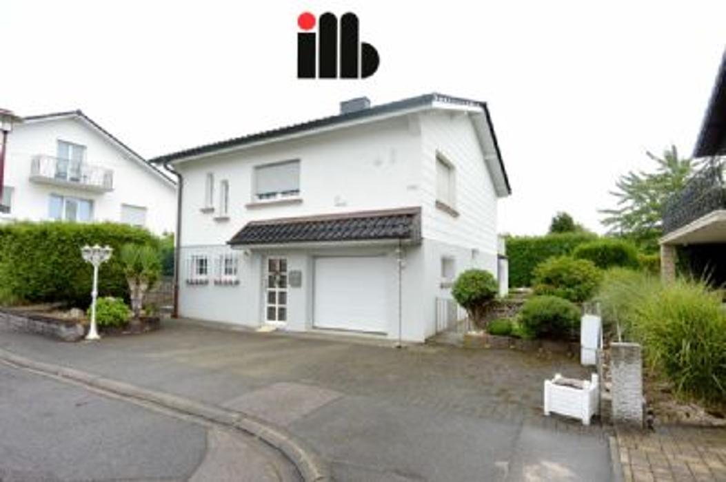 Bild zu Immobilienberatung Braun in Saarbrücken