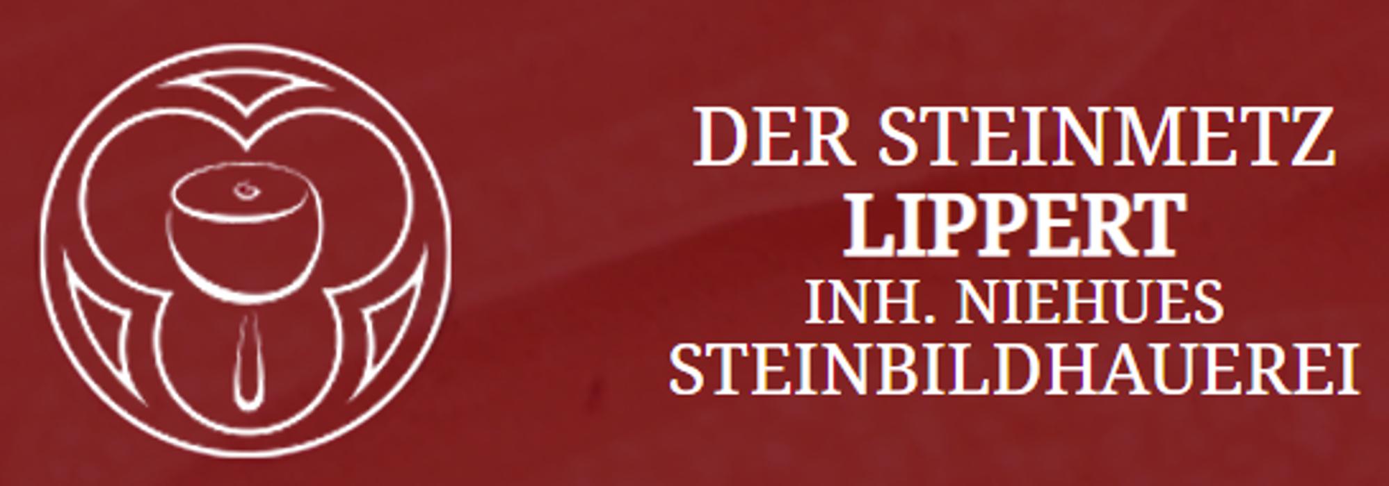 Bild zu Der Steinmetz Lippert in Bremen