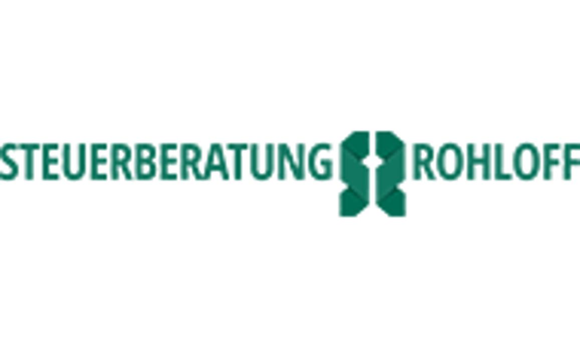 Bild zu Steuerberatung Rohloff in Düsseldorf