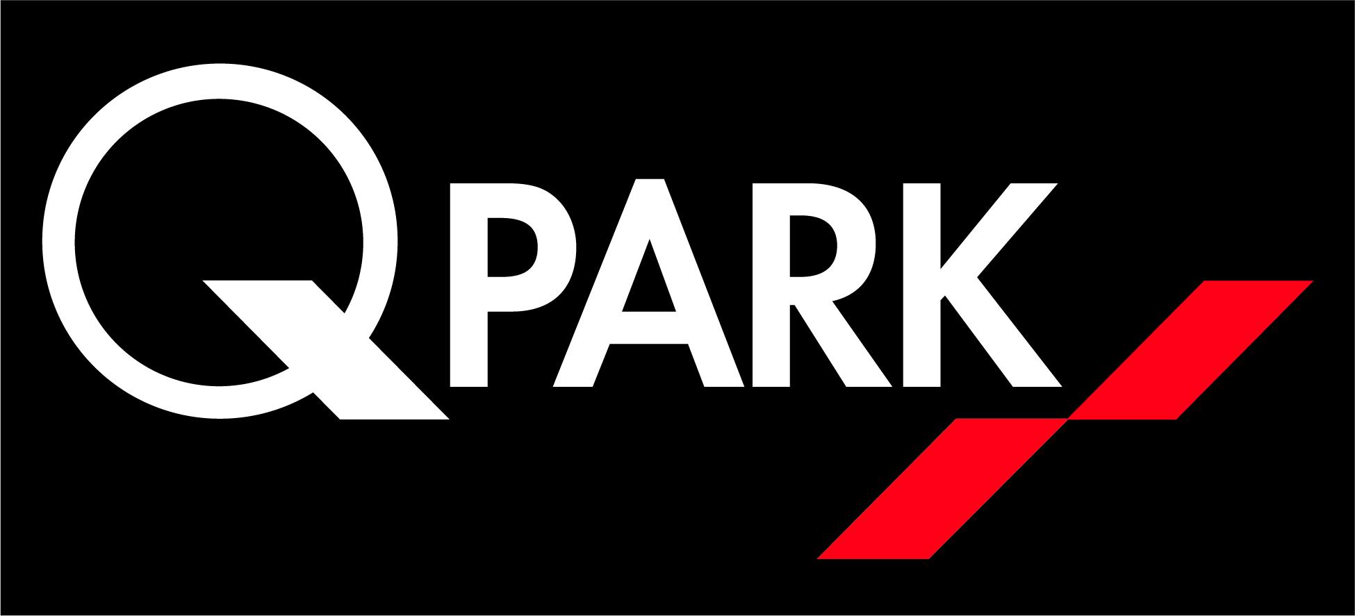 Parking Q-Park Montauban Mandoune