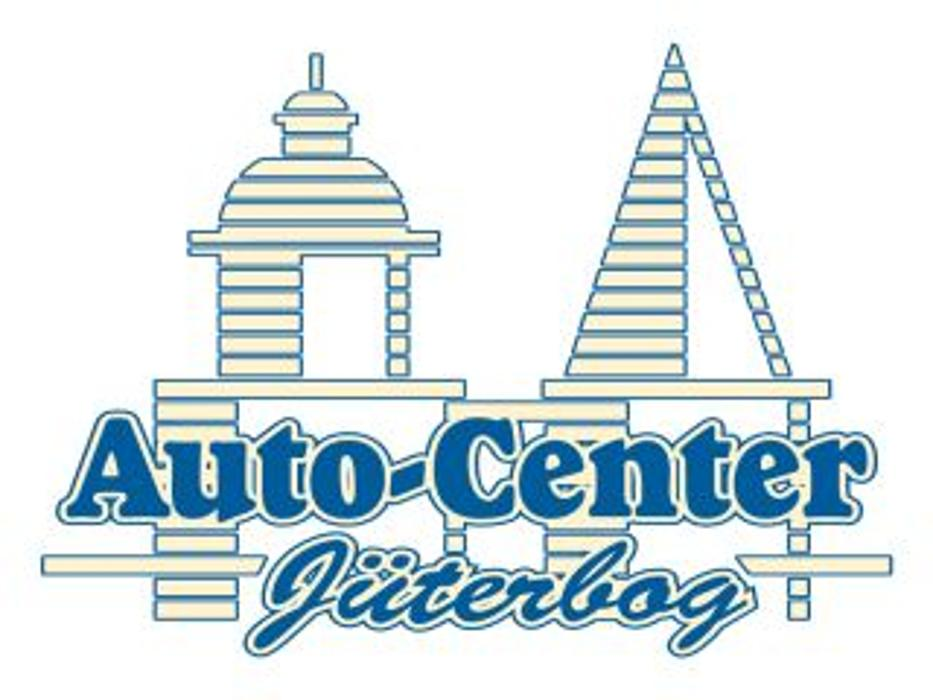Bild zu Auto-Center Jüterbog GmbH in Jüterbog