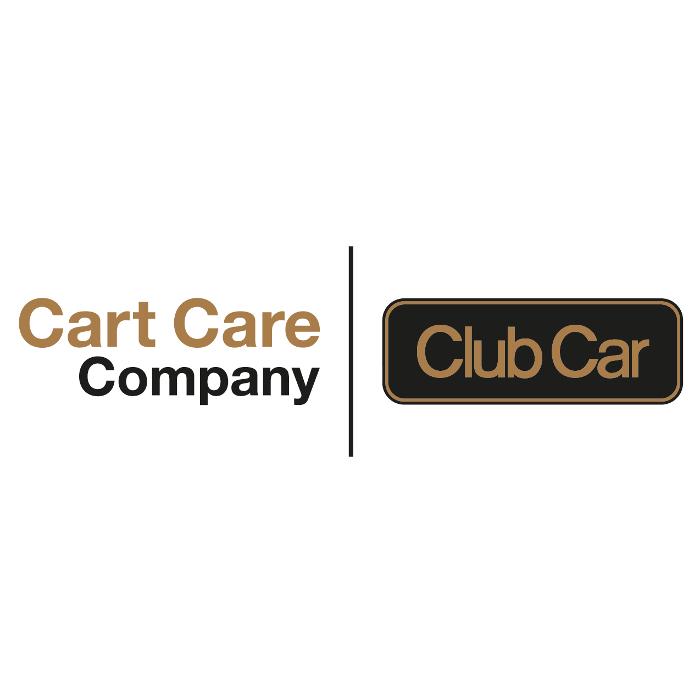 Bild zu Cart Care Company GmbH in Appen Kreis Pinneberg