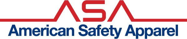 American Safety Apparel