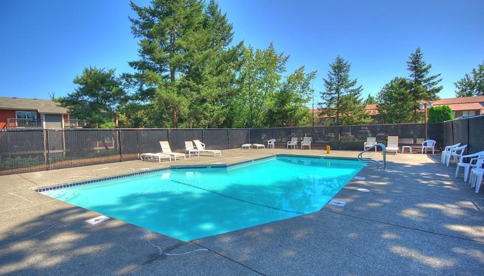 Woodmark Apartments - Tacoma, WA 98444 - (425)903-8194 | ShowMeLocal.com