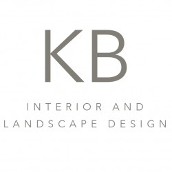 Katherine Bedson Interior and Landscape Design