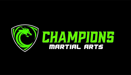 Champions Martial Arts and Fitness