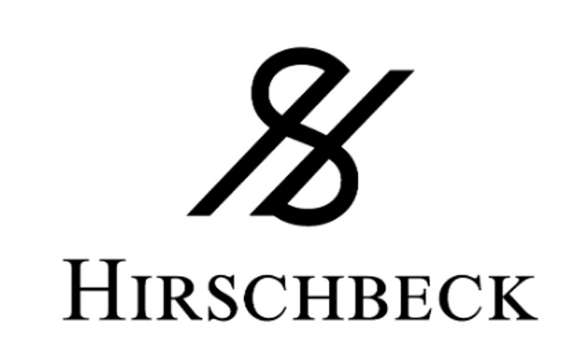 Bild zu Hirschbeck Steuerberatungsgesellschaft mbH in Augsburg