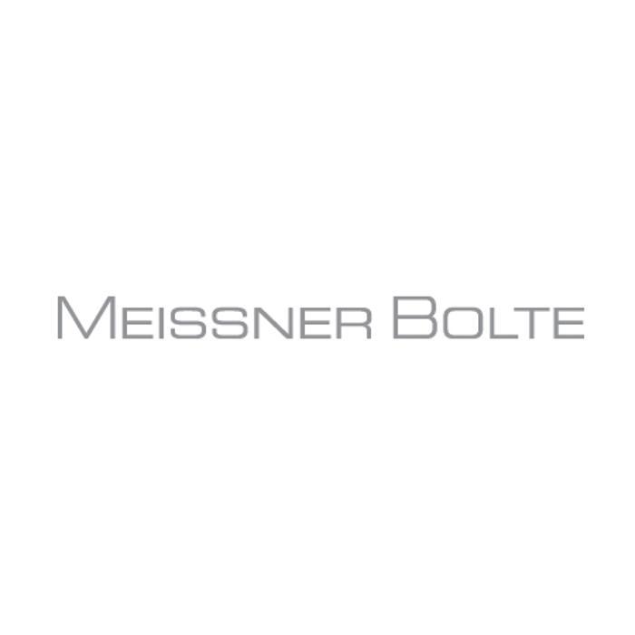 Bild zu Meissner Bolte Patentanwälte Rechtsanwälte Partnerschaft mbB in Bremen
