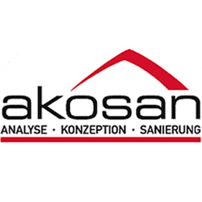 Bild zu Akosan Abdichtungstechnik Lang GmbH & Co. KG in Barsinghausen