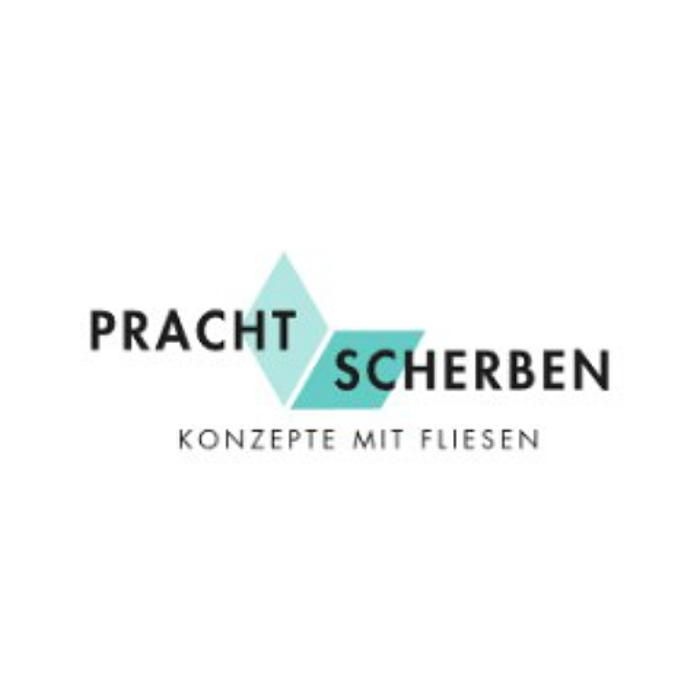 Bild zu Prachtscherben Konzepte mit Fliesen in Köln