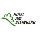 Hotel am Steinberg Logo