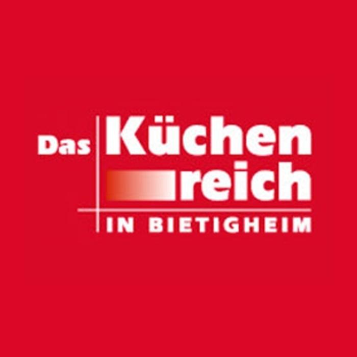 Bild zu Küchenreich Bietigheim in Bietigheim in Baden