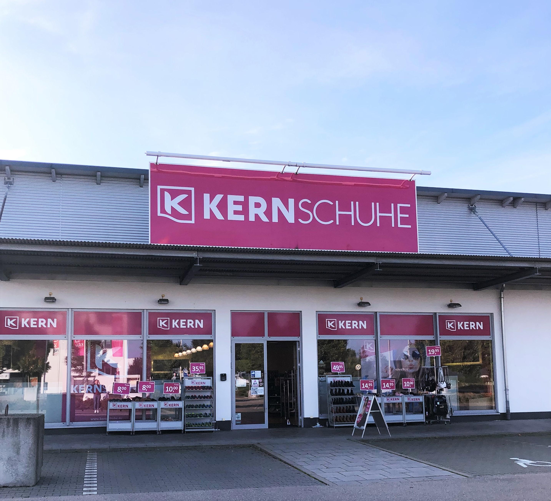 KERN SCHUHE Jettingen-Scheppach