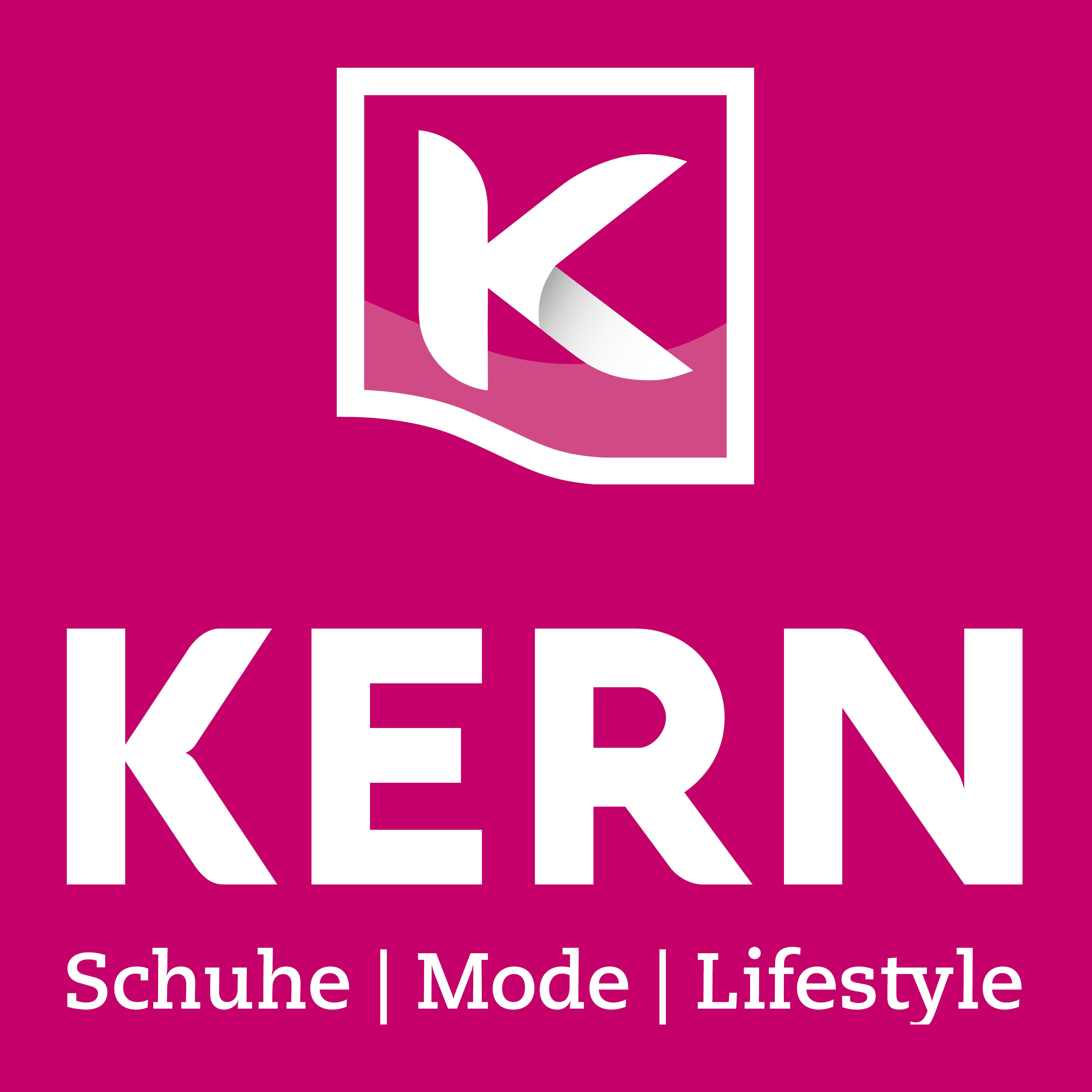 KERN SCHUHE Augsburg