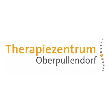 Therapiezentrum Oberpullendorf