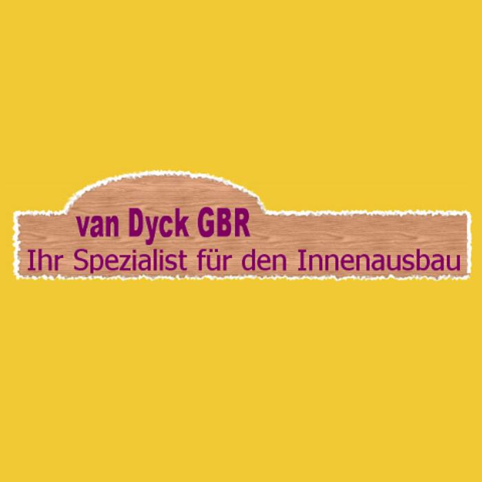 Bild zu Schreinerei und Bestattungshaus van Dyck in Wesseling im Rheinland