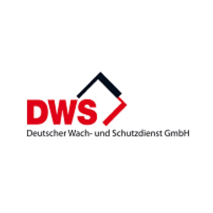Bild zu DWS Deutscher Wach- und Schutzdienst GmbH in Remscheid