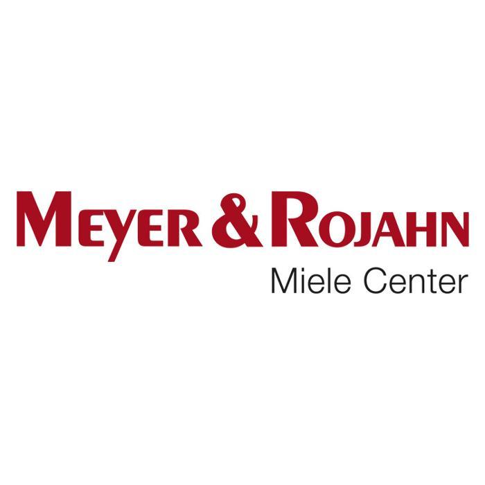 Bild zu Meyer & Rojahn GmbH in Bremen