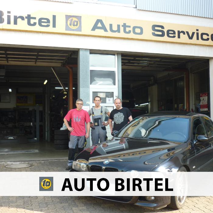 Bild zu Auto Birtel in Tholey