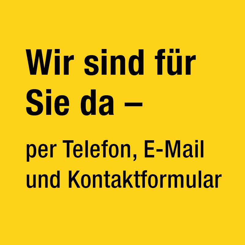 HUK-COBURG Versicherung Manfred Rieger in Frickenhausen