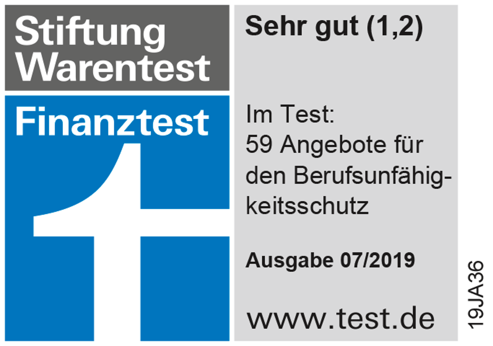 HUK-COBURG Versicherung Filipp Peschut in St. Johann - Bleichstetten