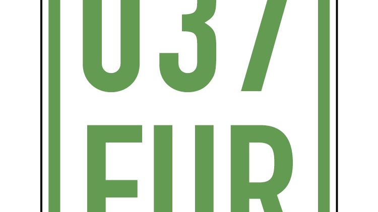 HUK-COBURG Versicherung Horst-Dieter Glauer in Freiburg - Herdern, Habsburgerstraße in Freiburg