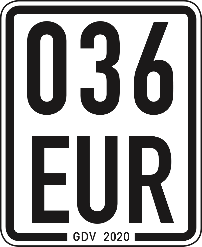 HUK-COBURG Versicherung Monika Zimmermann in Leichlingen